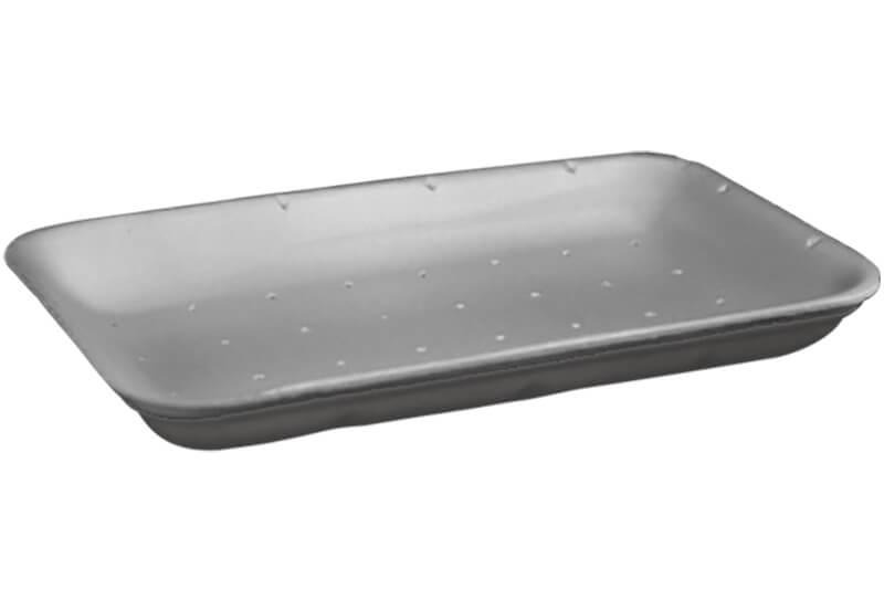ABS stiropor tacna za pastrmku i pakovanje ribe