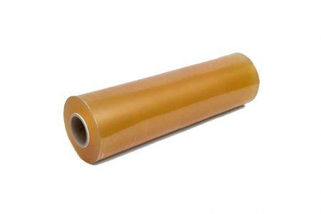 Kuhinjska folija od PVC-a za pakovanje hrane