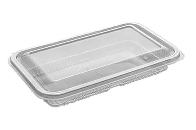 kutije za sitne kolace 250 gr