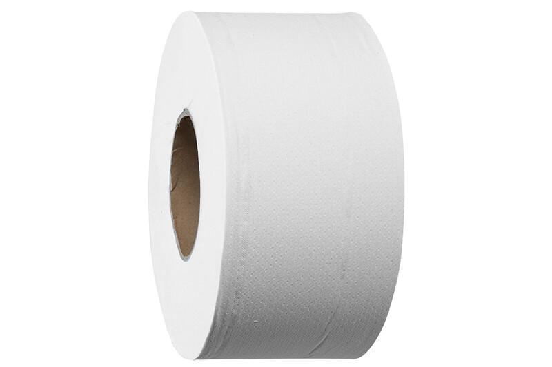 Papir za WC – WC papir za ugostiteljstvo