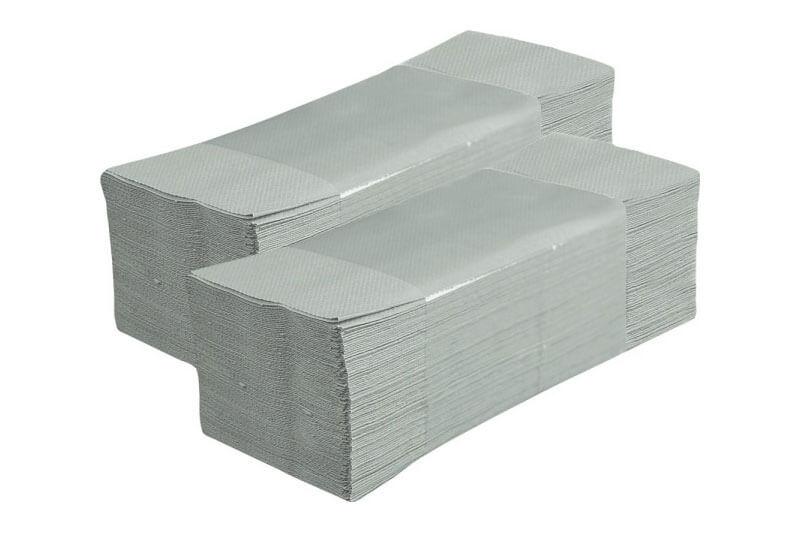 Papirni ubrusi veleprodaja i dostava
