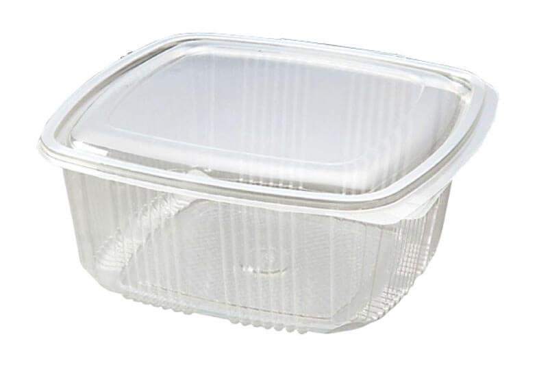 Plasticna ambalaza– Isporuke za Novi Sad, Niš, Beograd…