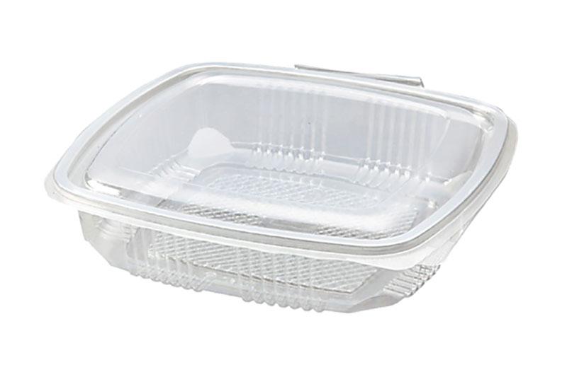 plasticna ambalaza za hranu