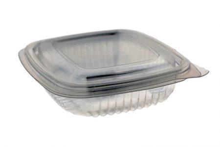 Plastična ambalaža za kuvana jela