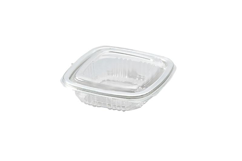 plasticne kutije za hranu