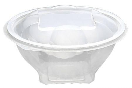 Posude od plastike za dostavu hrane- Prodaja i dostava