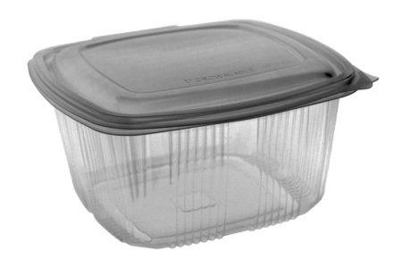 Providna ambalaža za hranu od PP plastike