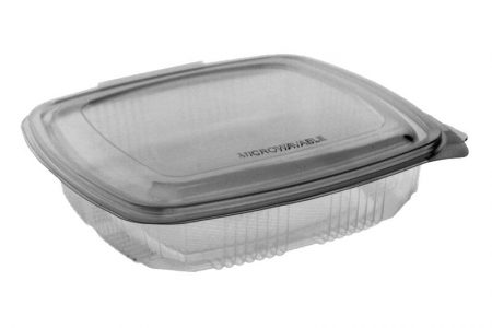 Providna PP pakovanja za dostavu hrane