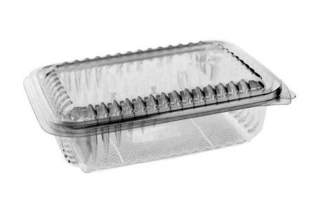 Providne kutije za pakovanje hrane i dostavu