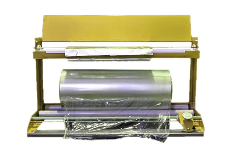 stalak za PVC aluminijumsku foliju