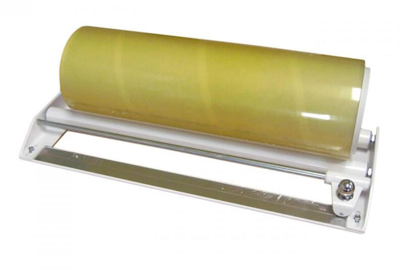 stalak za PVC foliju strec foliju