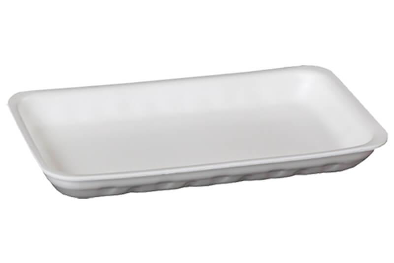 Ambalaža za pečurke- Stiropor tacne za pečurke