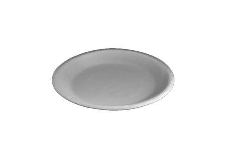 Stiroporski tanjiri za proslave i ketering