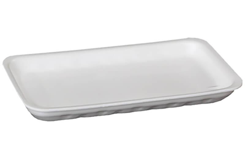 Tacna od stiropora za pakovanje hrane za dalju prodaju