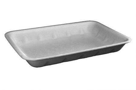 Tacna za hranu od stiroporske pene za pakovanje i zamrzavanje hrane