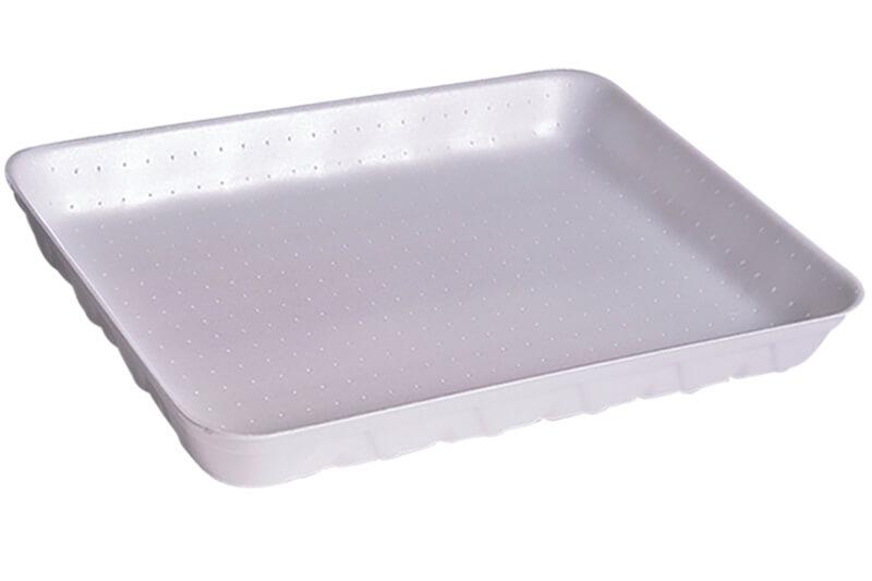 Tacne za hranu od stiropora za pakovanje i zamrzavanje