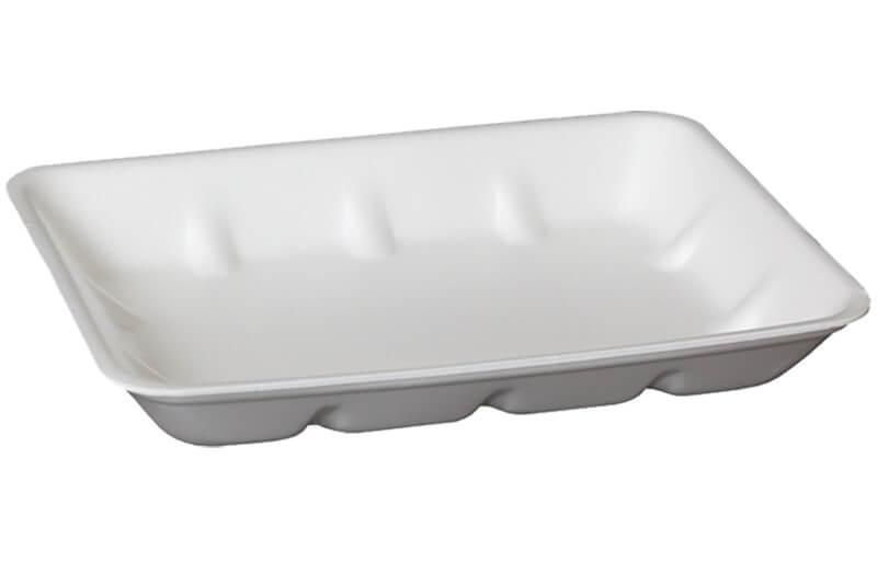 Tacne za pakovanje hrane od stiropora