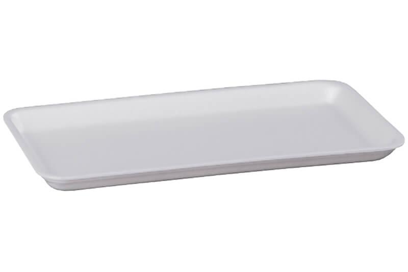 Tacne za praziluk i ribu izrađene od stiropora