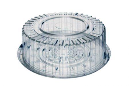 Plastična zvona za torte- Zvona za torte od plastike