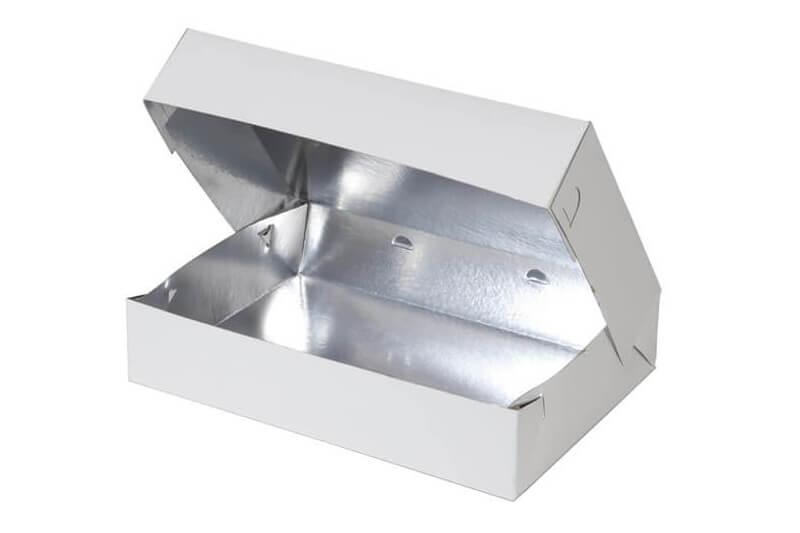 ambalaza za pakovanje rostilja 2kg