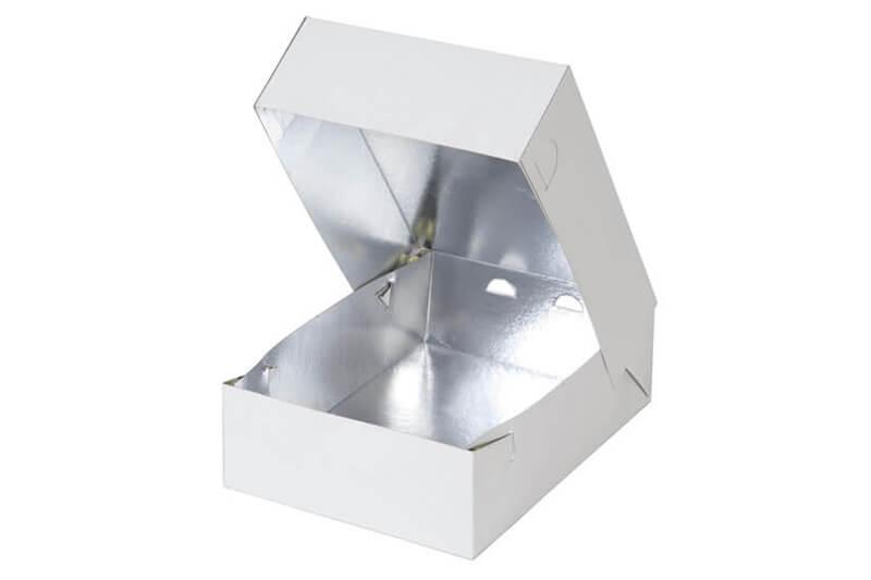 kartonske kutije za rostilj 1kg