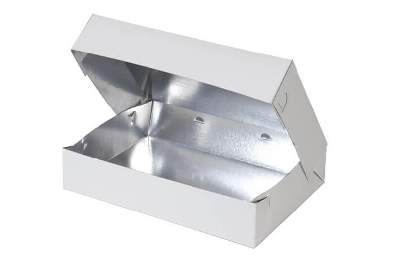 kutije za pakovanje rostilja 3kg