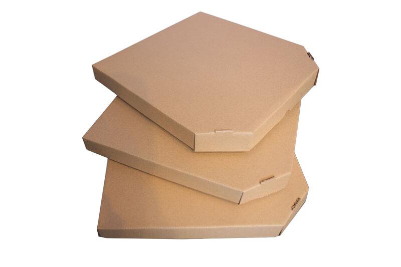 kutije za picu fi 32