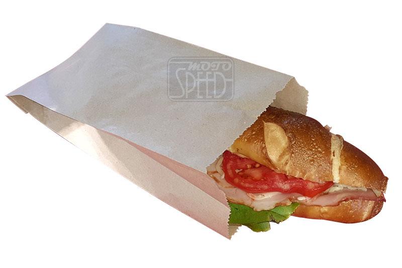 kese za sendvice