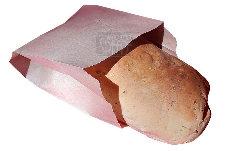 Papirne kese za rinfuz i hleb