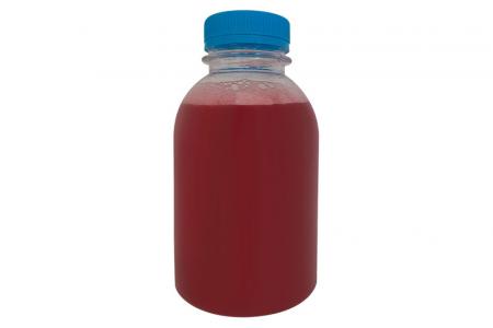 prodaja plasticnih flasa za sokove